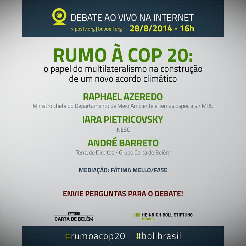 cop_20-debate-boll_2