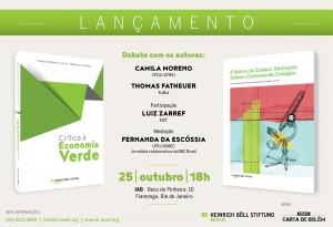 convite-virtual-economia-verde-9
