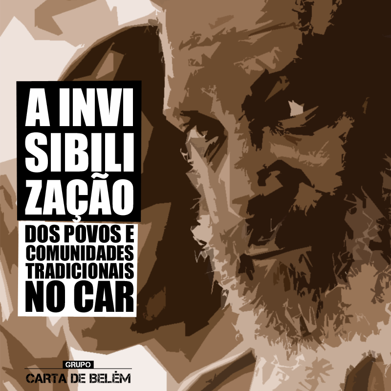 carta car PNG