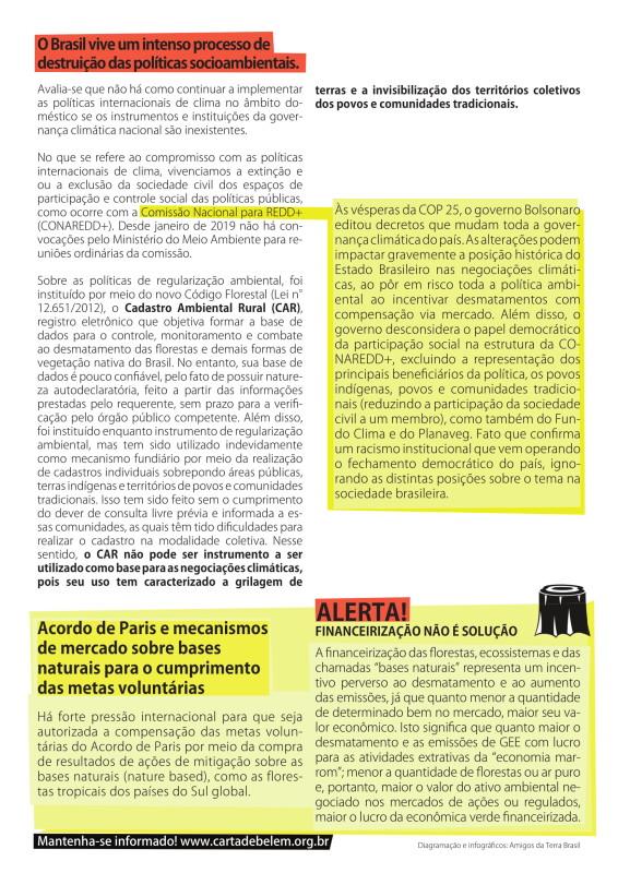 folheto COP gcb-2