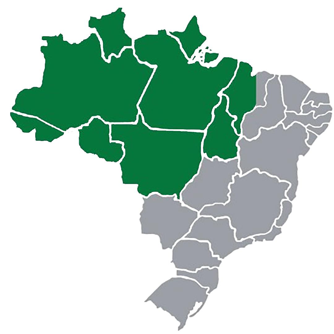 mapaamazonia